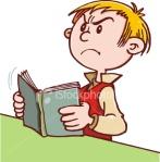 stock-illustration-4345931-boy-reading-book