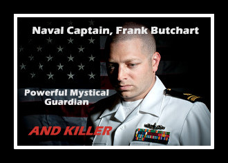 Captain Frank Butchart-001