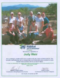 habitat-for-humanity-1