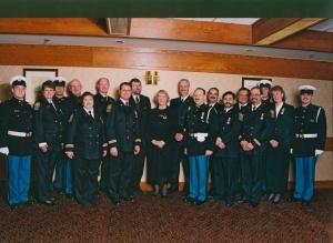lt-gov-lois-hole-exemplary-service-medal-1