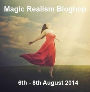 magic realism