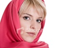 stock-photo-5526331-woman-with-kerchief