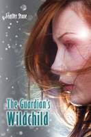 The Guardian's Wildchild