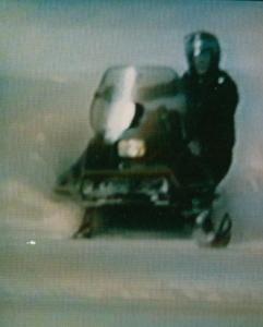 snowmobile mama 1-1
