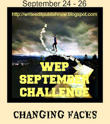 WEP changing faces book to sky1