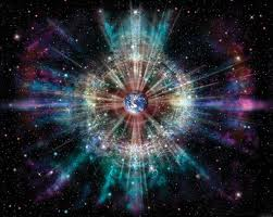 Connecting With Your Metaphysical Power