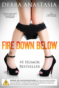 #1 update BEST FireDownBelow_final_warnings-blurb