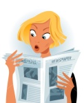 stock-illustration-5697474-in-the-news