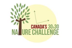 David-Suzuki-Foundation-30x30-Nature-Challenge-300x200