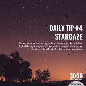 DailyTip4