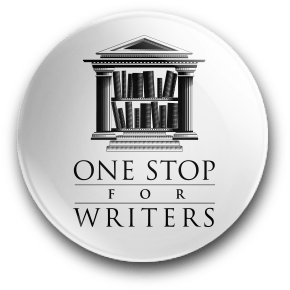 one-stop-for-writers-badge-small