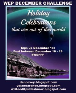 WEP December