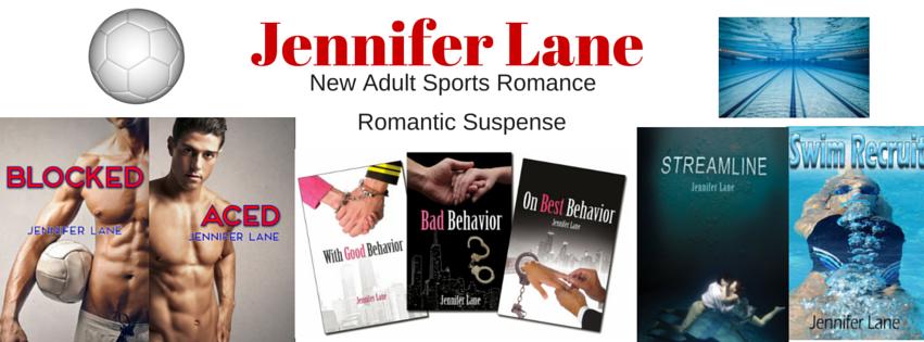 Banner Jennifer Lane