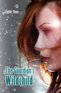 The Guardian's Wildchild cover_450x679