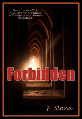 1-Forbidden bc edited-001