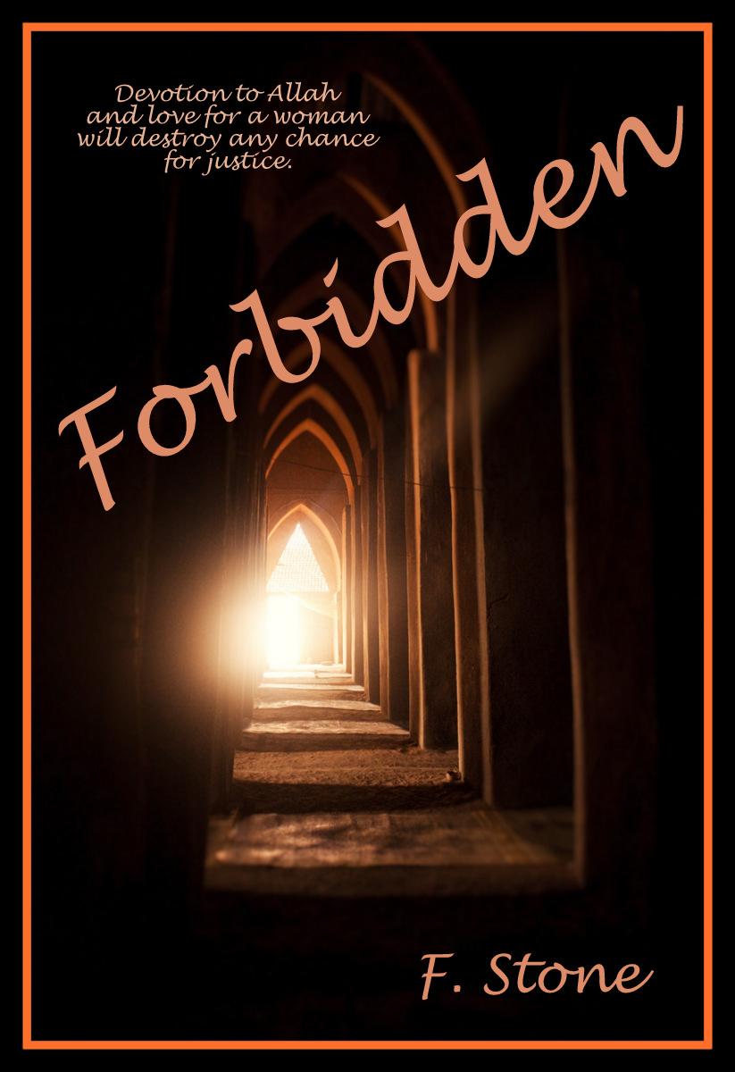 1-Forbidden bc edited