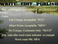 WEPcritique badge1