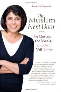 the-muslim-next-door