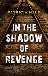 in-the-shadow-of-revenge
